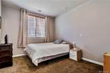 9851 Carolina Place - Photo 24