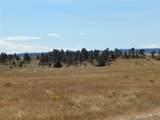 001 County Road 102 - Photo 1