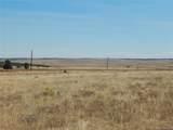 001 County Road 102 - Photo 10