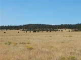 001 County Road 102 - Photo 12