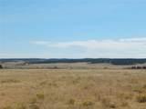 001 County Road 102 - Photo 14