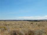 001 County Road 102 - Photo 16