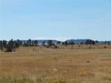 001 County Road 102 - Photo 17