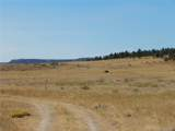 001 County Road 102 - Photo 18