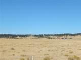 001 County Road 102 - Photo 2