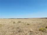 001 County Road 102 - Photo 20