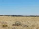 001 County Road 102 - Photo 21