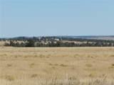 001 County Road 102 - Photo 22