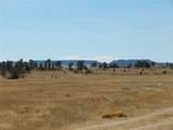 001 County Road 102 - Photo 25