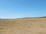 001 County Road 102 - Photo 3