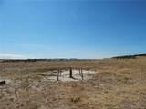001 County Road 102 - Photo 32