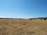 001 County Road 102 - Photo 34