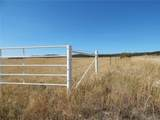 001 County Road 102 - Photo 35