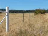 001 County Road 102 - Photo 36
