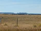 001 County Road 102 - Photo 37