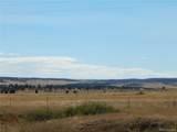 001 County Road 102 - Photo 38