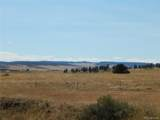 001 County Road 102 - Photo 39