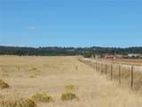 001 County Road 102 - Photo 5