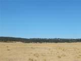 001 County Road 102 - Photo 6