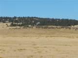 001 County Road 102 - Photo 7