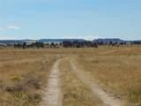 001 County Road 102 - Photo 8