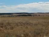 001 County Road 102 - Photo 9