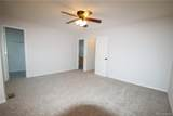 9608 Castle Ridge Circle - Photo 12