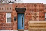 1537 Wabash Street - Photo 1