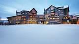 2250 Apres Ski Way - Photo 23
