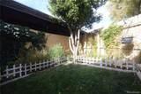 4617 Ponds Circle - Photo 28
