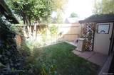 4617 Ponds Circle - Photo 29