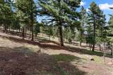 15367 Sierra Pines Lane - Photo 7