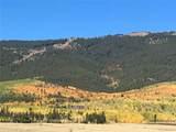 70 Sheep Creek Trail - Photo 39
