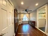 5725 Mississippi Avenue - Photo 19