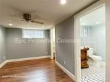 5725 Mississippi Avenue - Photo 29