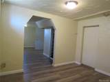 430 Euclid Street - Photo 15