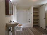 430 Euclid Street - Photo 21