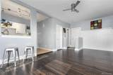 1356 Pearl Street - Photo 4