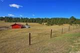 18635 Steeplechase Drive - Photo 38