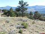 2423 Bear Creek Circle - Photo 1