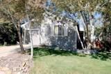 17705 Cornell Drive - Photo 1