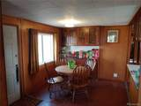 2028 County Road 23 - Photo 2