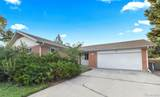 10840 Mildred Drive - Photo 1