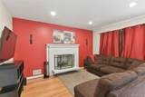10840 Mildred Drive - Photo 12