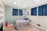 10840 Mildred Drive - Photo 14