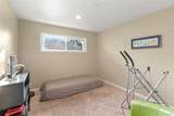 10840 Mildred Drive - Photo 15