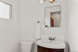 10840 Mildred Drive - Photo 18