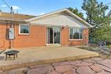 10840 Mildred Drive - Photo 19