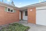 10840 Mildred Drive - Photo 2