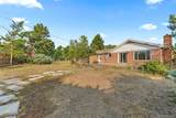 10840 Mildred Drive - Photo 20